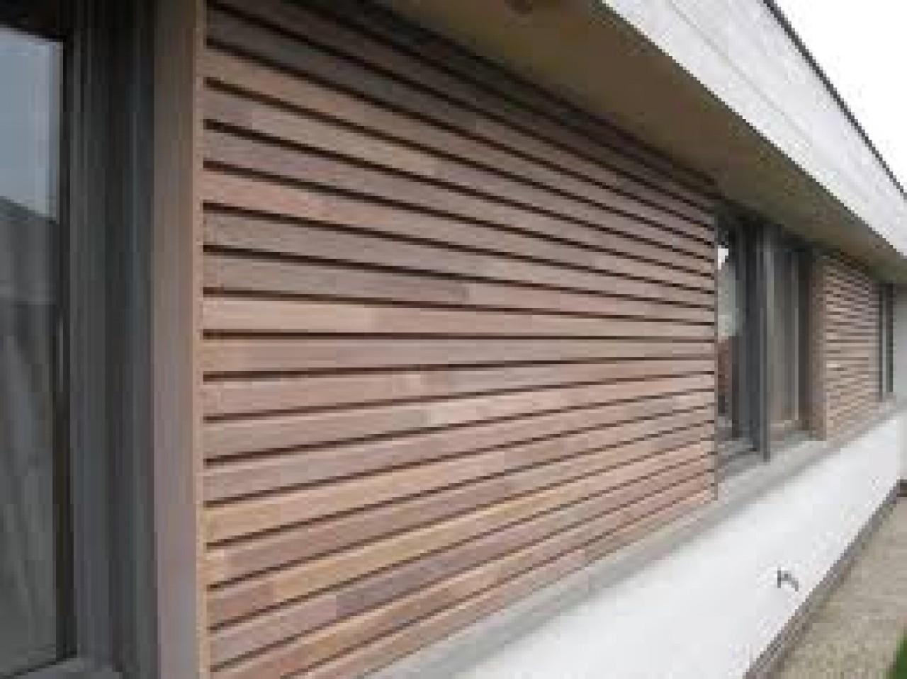 Onze producten planchetten - Interieur gevelbekleding houten ...